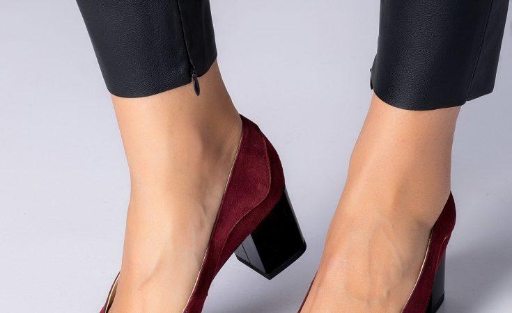 pantofi-piele-intoarsa-3
